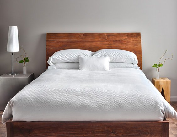 If You Find Yourself Looking To Purchase A New Bed, Whether It Be The Bed  Frame, Headboard, Mattress Or Just A New Mattress For Your Existing Bed, A  Hammock ...