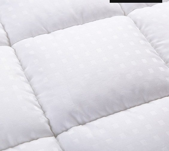 Best Sofa Bed Mattress Topper Reviews 2019 The Sleep Judge