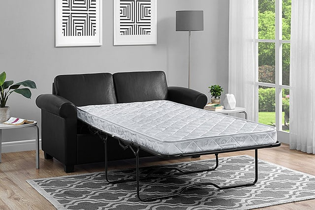 Outstanding How To Determine The Best Sofa Bed Mattress The Sleep Judge Gmtry Best Dining Table And Chair Ideas Images Gmtryco