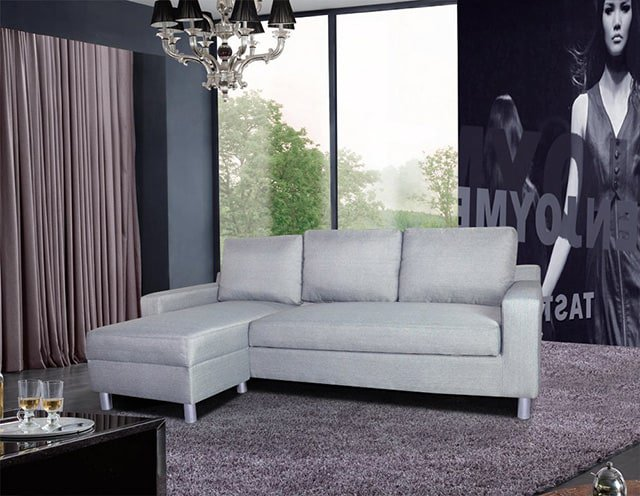 Fantastic Best Sectional Sleeper Sofas The Sleep Judge Creativecarmelina Interior Chair Design Creativecarmelinacom