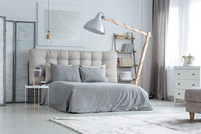 Grey And Navy Bedroom Ideas 2 Cool Inspiration