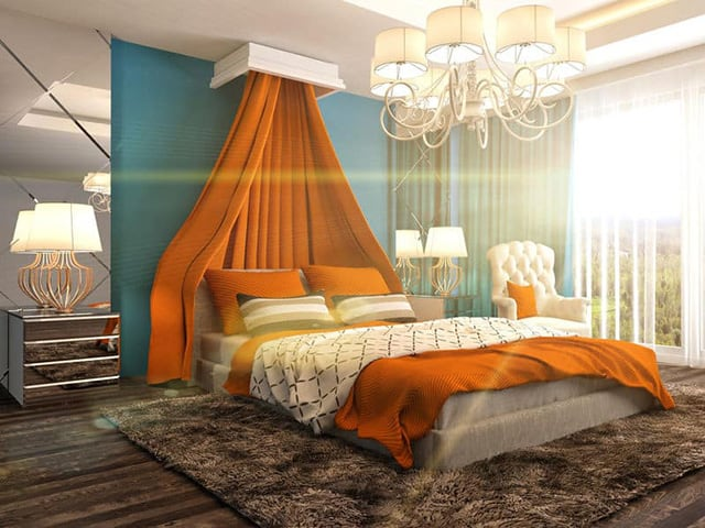 64 Grey Bedroom Ideas And Design