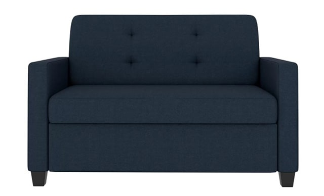 Brilliant Best Sofa Beds For Everyday Use The Sleep Judge Pdpeps Interior Chair Design Pdpepsorg