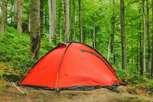 r hammock vs tent camping  which one is best for you   rh   thesleepjudge