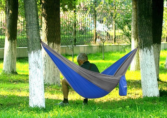 hammocks bat tarp shaped under and wing a two tarps for hammock double single hex
