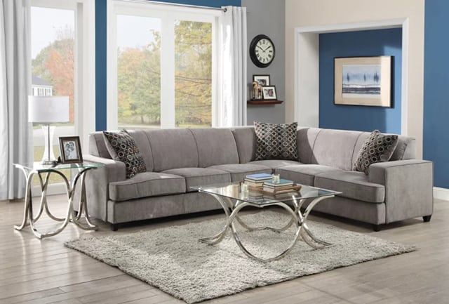 Best Sectional Sleeper Sofas - TheSleepJudge