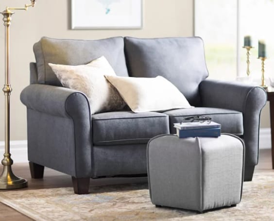 Best sofa bed options