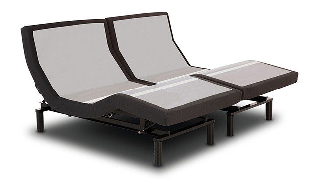 Best Adjustable Bed For Seniors Reviews 2018 The Sleep Judge