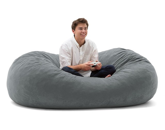 Where To Buy A Bean Bag Chair The Sleep Judge