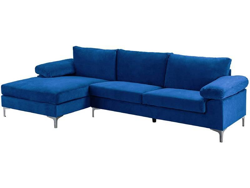 casa-andrea-milano-large-velvet-sectional-sofa-with-extra-wide-chaise