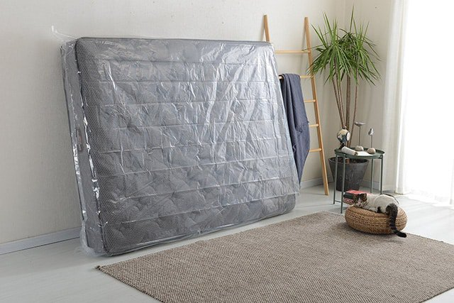 How to Store a Mattress: A Simple Guide