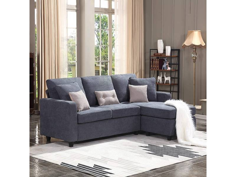 honbay-convertible-sectional-sofa-couch