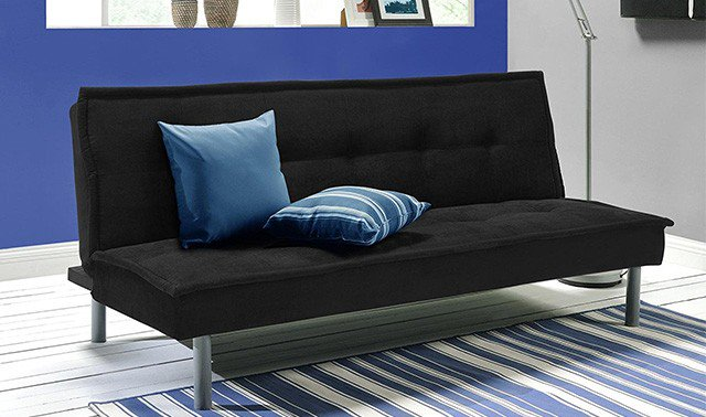 What Is A Clic Clac Sofa Bed The Sleep Judge