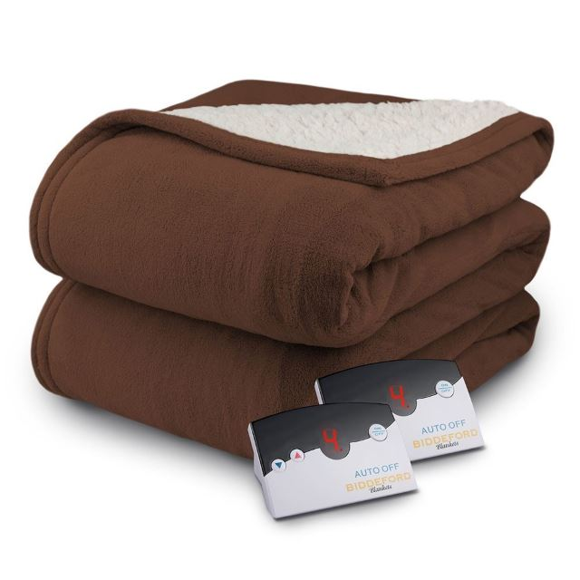 How To Safely And Properly Wash An Electric Blanket The Sleep Judge