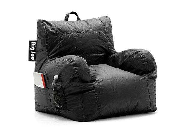 Cool Overall Best Bean Bag Chairs For Gaming The Sleep Judge Ibusinesslaw Wood Chair Design Ideas Ibusinesslaworg