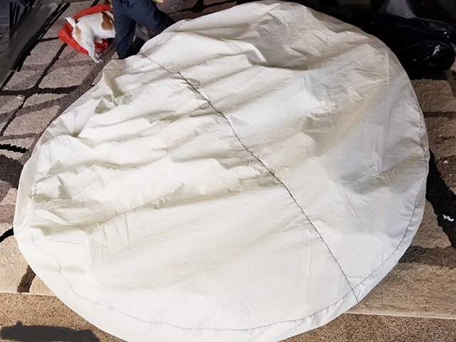 Pleasing How To Refill A Bean Bag Chair The Sleep Judge Caraccident5 Cool Chair Designs And Ideas Caraccident5Info