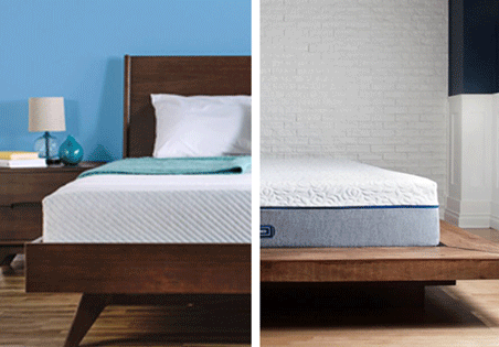 Leesa vs NovosBed: Which One Is Better for You?