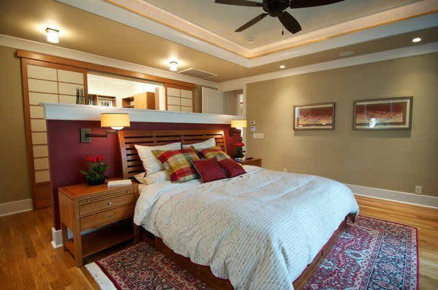 The Absolute Best Feng Shui Colors For Bedrooms The Sleep