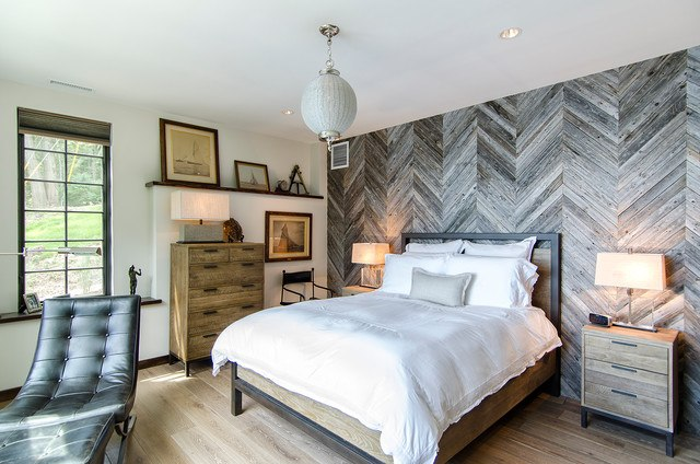 75 Of The Best Bedroom Wall Decor And Art Ideas Around The Sleep Judge