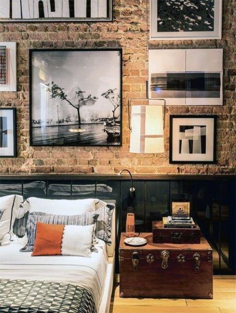 75 Of The Best Bedroom Wall Decor And Art Ideas Around The Sleep
