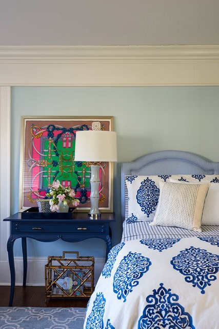 50 Of The Most Unique Guest Bedroom Ideas | The Sleep Judge