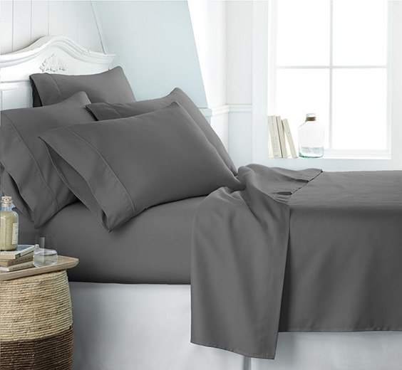 Brooklinen Clic Core Sheets