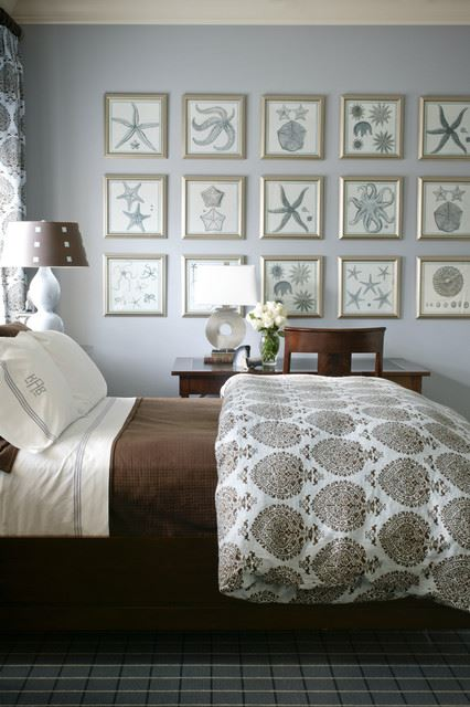 Learn More I Love This Mediterranean Style Bedroom