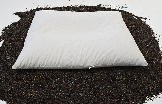 Best Buckwheat Pillow Reviews 2019 The Sleep Judge