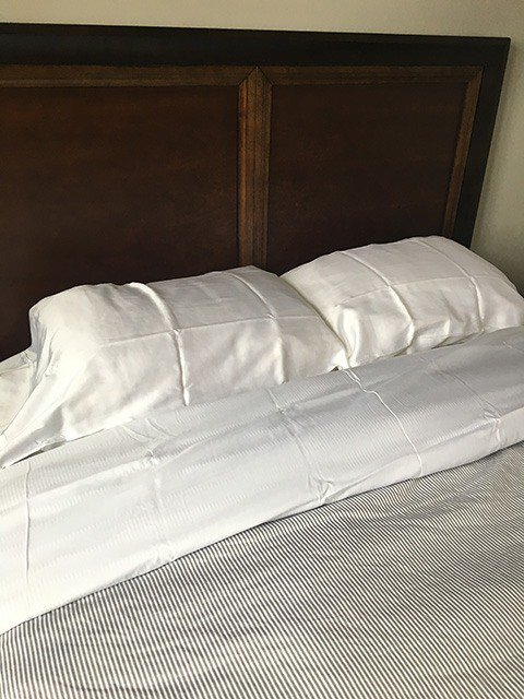 Of Course You Can T Base Your Decision Solely On The Sheet S Staple Considering That Most People Don Want To Carry Cost Egyptian Cotton Sheets