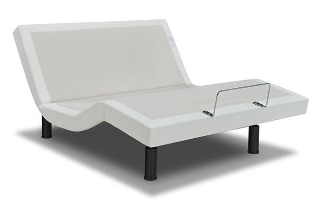 Reverie 3e Adjule Bed