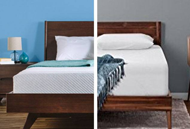 Leesa Mattress Vs Tuft And Needle Important Details You Need To