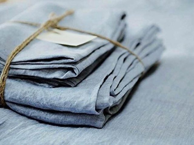 What Can You Do With Old Bed Sheets, Where To Donate Used Bedding And Towels