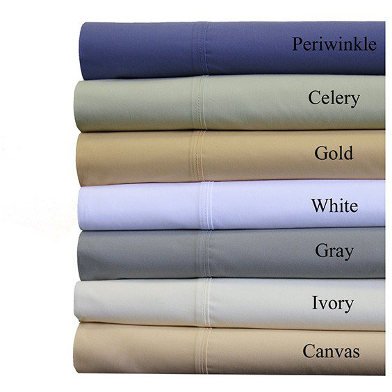 Abripedic Bed Sheet Set