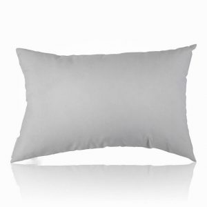 Best Down Pillows Lofty Comfort For Any Position The