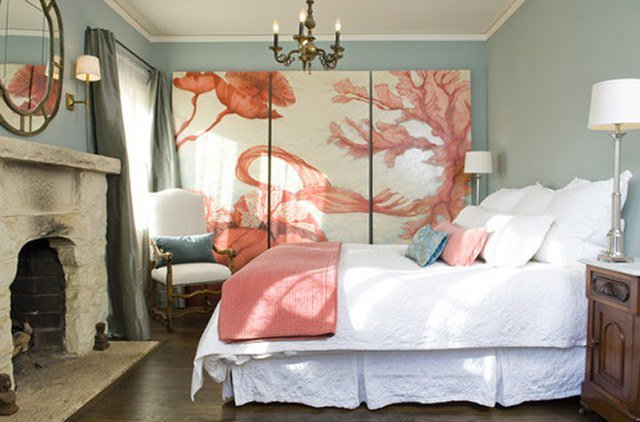 40 Of The Best Bedroom Color Combos 27 Is Perfection The Sleep