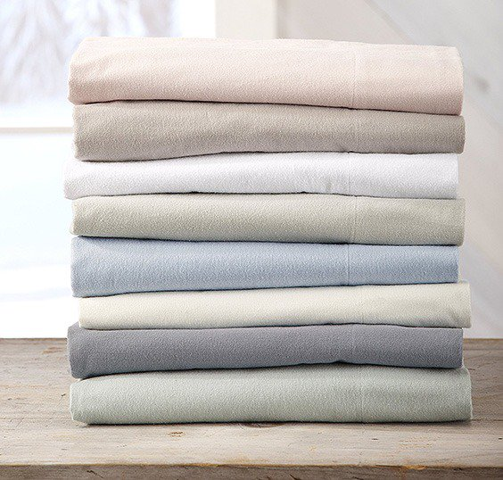 5 Best Affordable Sheets Comparisons