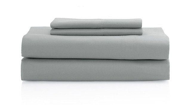 The Finest Source of Information on the Best Bed Sheet Brands - The