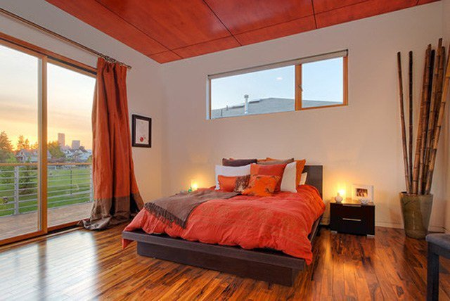 40 Of The Best Bedroom Color Combos 27 Is Perfection