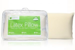 Best Latex Pillows Cooling Responsive Support The