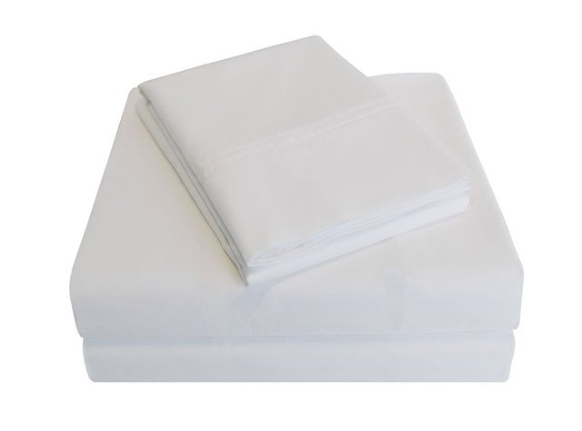 Best Percale Sheet Reviews 2019 The Sleep Judge