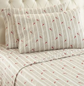 The Very Best Flannel Sheets The Sleep Judge