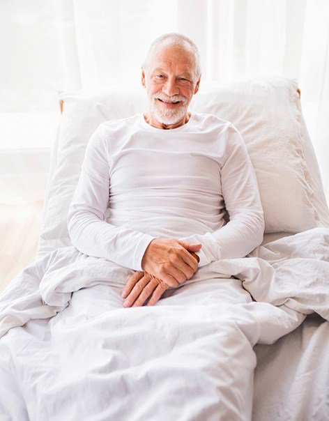 Best Adjustable Bed For Seniors Reviews 2019 The Sleep Judge