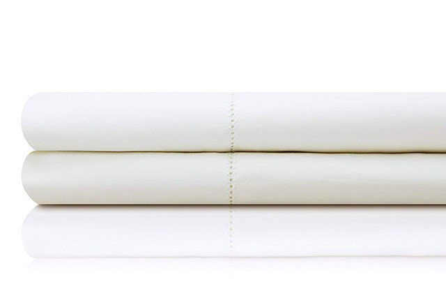 5 Best Egyptian Cotton Sheets Comparisons