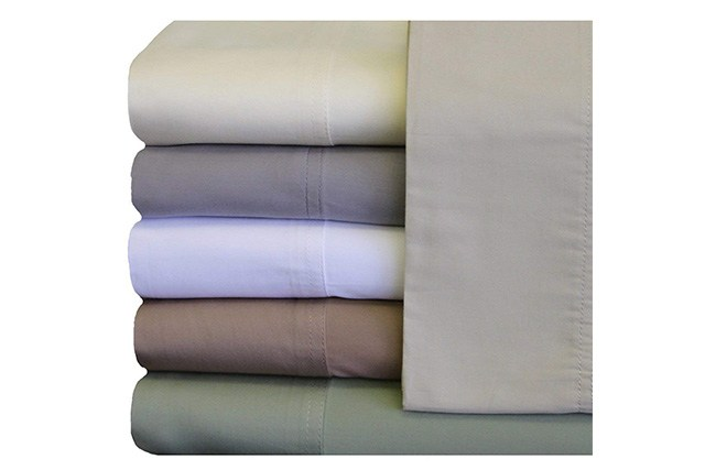 What Is Best For You Bamboo Vs Cotton Sheets The Sleep Judge