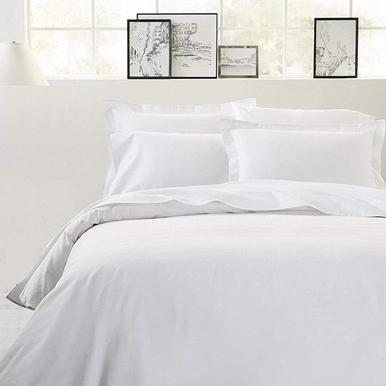 Read Our Best Cotton Sheet Reviews