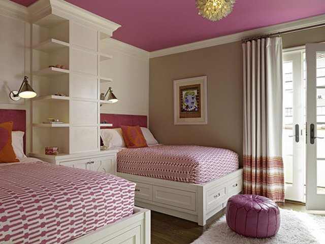 70 Of The Best Modern Paint Colors For Bedrooms The Sleep Judge,Funny Animal Pictures For Writing Prompts