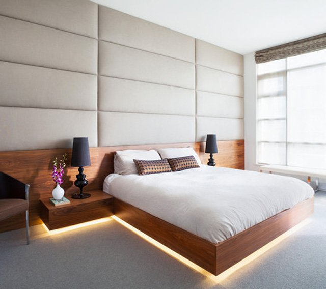 The 34 Best Led Lighting Ideas That Are Perfect For The