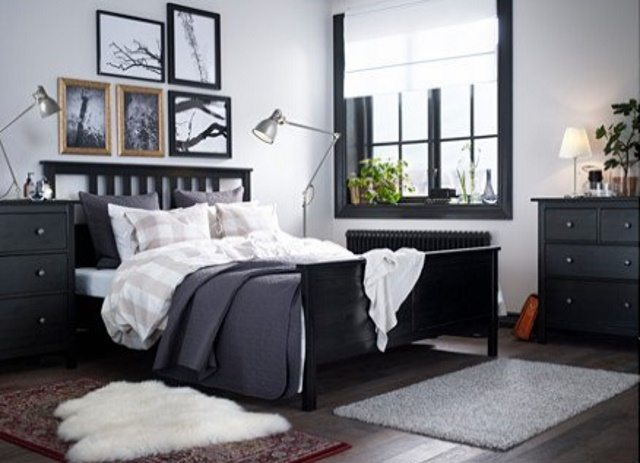 Although It S Simple To Order Your New Bed Frame Online Can Be Easy Let This Convenience Take Over Thinking By Taking The Time Step Back And