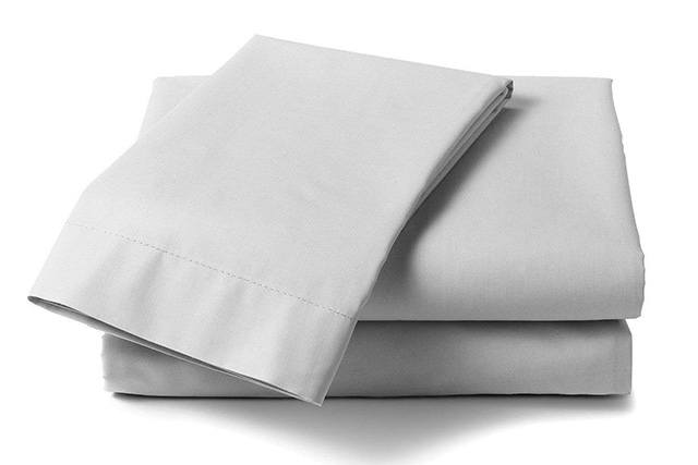 Read Our Best Bamboo Sheet Reviews