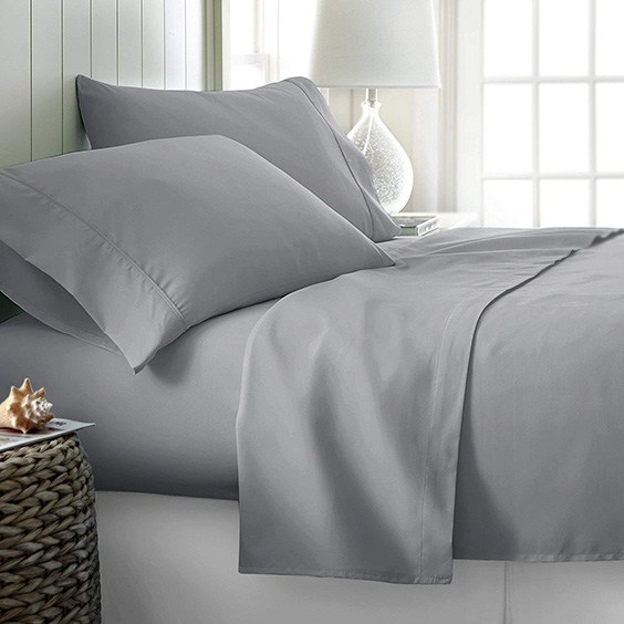 What is the Best Cotton for Sheets?